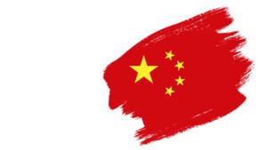 Chinesische Tech‑Aktien: China macht's vor