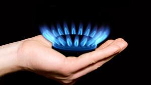 Es geht weiter: neue Tiefstände im Erdgas‑Future