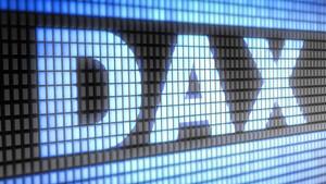 DAX: Leicht im Plus erwartet – das ist heute wichtig