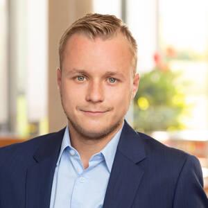 Michel Doepke – Redakteur