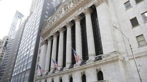 Boeing gibt Gas – Aktie top, Neuling Oatly mit Rallye – der Tag an der Wall Street  / Foto: IMAGO