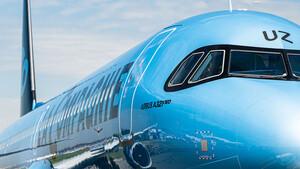 Airbus: Großauftrag aus den USA – erneuter Schlag gegen Boeing