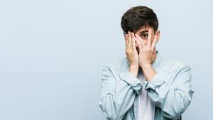 DAX bricht ein ‑ noch schnell absichern?