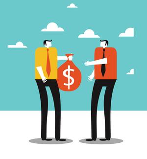 LendingClub: Der lange Weg aus der Krise