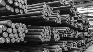 ThyssenKrupp nach dem Zahlen‑Fiasko – heftiger Kahlschlag droht