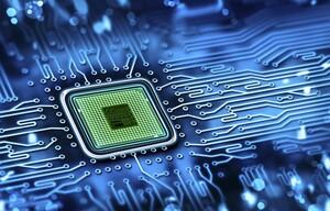 Handelsstreit: Eine Gefahr für die Chip‑Branche