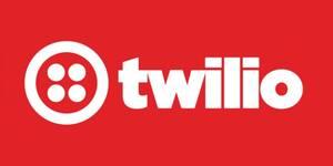 Twilio explodiert nach Zahlen – Aktie bleibt ein Kauf