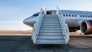 Lufthansa und Ryanair: Neue Kaufempfehlungen
