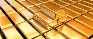 Goldpreis: Einbruch – was war das denn?