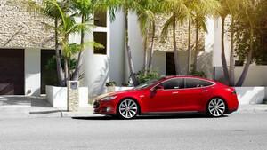 Tesla‑Rivale mit KGV 14! Die günstige Alternative