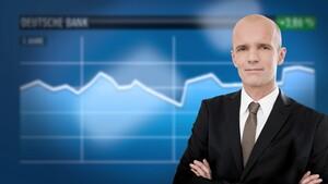 Maydorns Meinung: Deutsche Bank, Daimler, Apple, Tesla, Electrovaya, JinkoSolar, Organovo