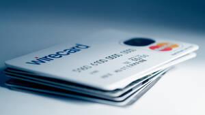 Wirecard: Neuer Deal – Aktie auf Kurs Richtung Mehrmonatshoch
