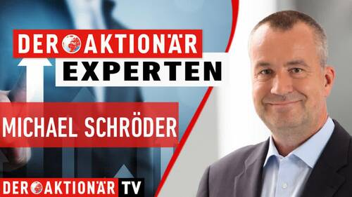 Schröders Nebenwerte-Watchlist: Allgeier, va-Q-tec, Nynomic, SAF-Holland, LPKF Laser