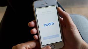 Zoom: Nun warnt der Bundesdatenschutz