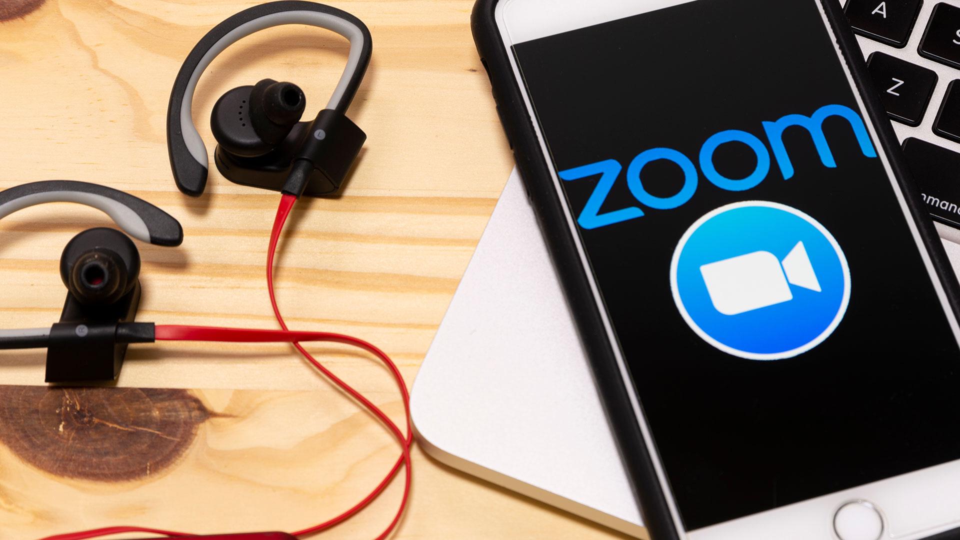 Google erklärt das Aus für den Videokonferenz-Dienst Zoom