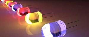 Dividenden‑Aktie Philips: Käufer für LED‑Sparte