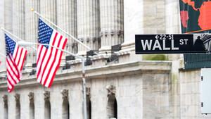 Wall Street in Nöten: AMD, Oracle und Stay‑at‑Home‑Aktien schwimmen gegen den Strom