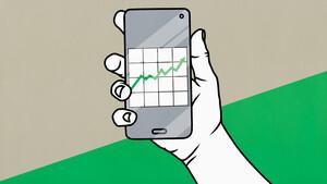 Diese Aktien markieren neue Allzeithochs: Lohnt sich noch der Einstieg?  / Foto: Getty Images