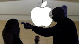 Apple: Podcast‑Abo – das müssen Anleger hören!  / Foto: Getty Images