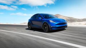 Tesla: Endlich ist die Entscheidung da
