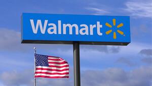"""Walmart: """"Schuld an der Opioid‑Krise in den USA"""""""