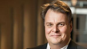 """Lars Thomsen: """"Ein zweiter Amazon‑Erfolg"""""""