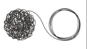 Börsenpsychologie: Von Wirrköpfen und dem IKEA‑Effekt