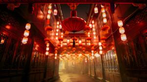 China‑Aktien: Licht am Ende des Tunnels