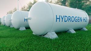 Airbus und ElringKlinger forcieren Wasserstoff‑Kooperation – hilft das den Aktien?