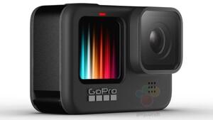 Hot Stock GoPro überrascht mit 100 Prozent Wachstum ‑ interessant für Xiaomi?
