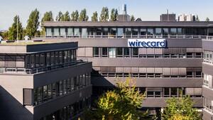 Wirecard‑Prüfer KPMG und EY: