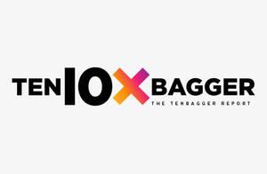 TenXbagger