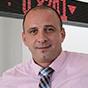 Samir Boyardan