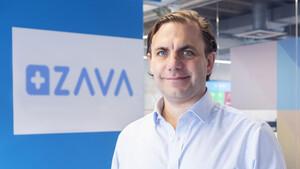 Zava‑CEO Meinertz im Exklusiv‑Interview: