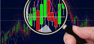 Frühbericht zu DAX und Co.:  Was heute die Kurse bewegt – unter anderem Gewinnwarnungen