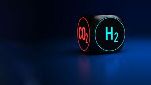 McPhy: Wasserstoff‑Traum geplatzt?  / Foto: Shutterstock