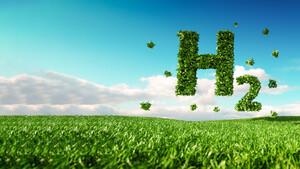 Wasserstoff‑Index im Sinkflug: Ballard Power, ITM Power und Co brechen ein
