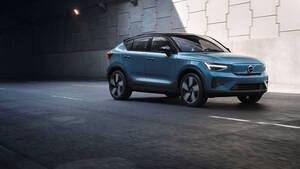 Volvo: Autobauer bestätigt Pläne für Milliarden‑IPO  / Foto: Volvo Car Corporation