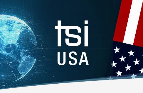 TSI USA