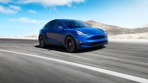 Tesla: Kursziel um 49 Prozent erhöht – Rekordfahrt nimmt kein Ende