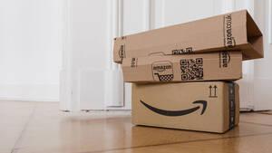 Amazon: Dieser Schachzug ist wieder einmal genial