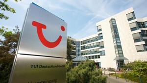 TUI: Großaktionär mit wichtigem Treuebekenntnis