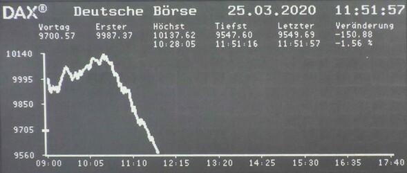 www.boerse-frankfurt.de