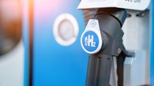 PowerCell, Nel und Hexagon Composites: Skandinavisches Wasserstoff‑Trio auf dem Vormarsch