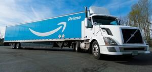 Amazon: Diese Zahlen zum vierten Quartal sollten Sie kennen  / Foto: Amazon
