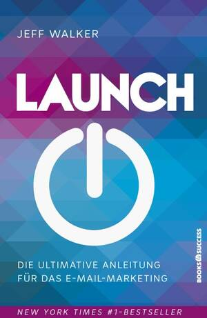 PLASSEN Buchverlage - Launch