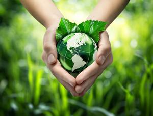 Aktionär‑Indizes: Grüne Aktien geben Gas