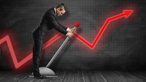 In 7 Wochen: 157% mit SolarEdge, 100% mit Etsy – mit Optionsscheinen zu Top‑Renditen