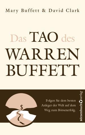 PLASSEN Buchverlage - Das Tao des Warren Buffett