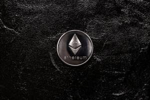 Ethereum: Das nächste Upgrade  / Foto: Börsenmedien AG